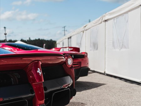 Ferrari Friday at It's Finest! 8074 ferrari friday at itand39s finest 32