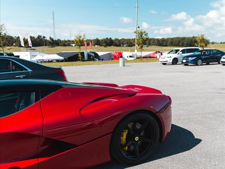 Ferrari Friday at It's Finest! 8074 ferrari friday at itand39s finest 7